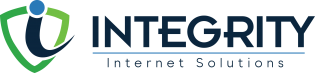 Integrity Internet Solutions