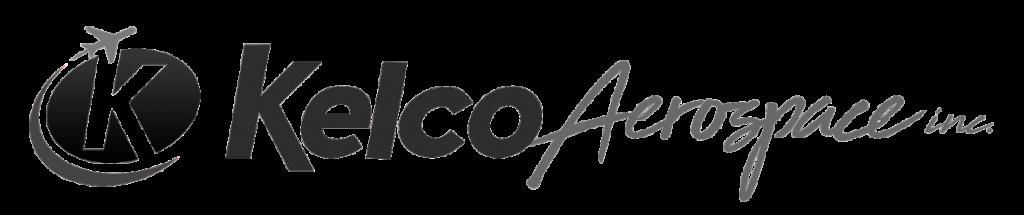Kelco Logo Small