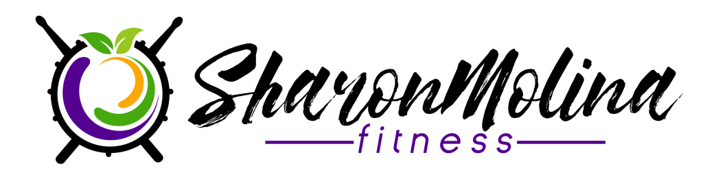 SharonMolina_Fitness_Logo_Final